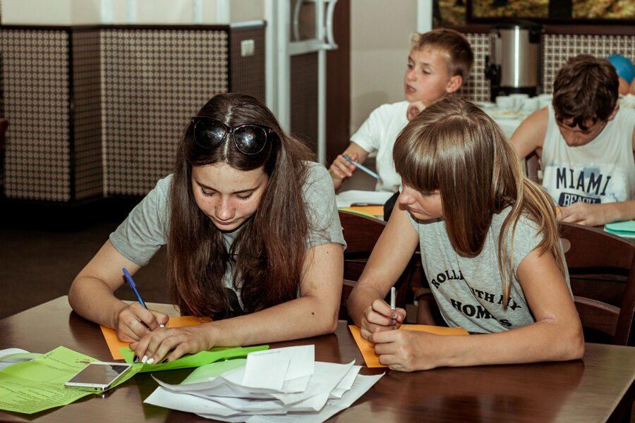 Образование в Самаре: обучение и повышение квалификации в ...